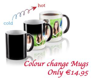 Colour change mug.jpg